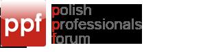 Polish Professionals Forum