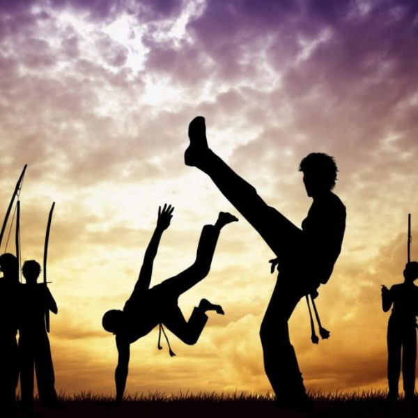 Capoeira-cours-camping-argeles-01-1024×683